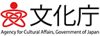 文化庁 Agenvy for Cultural Affairs, Government of Japan